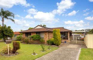 Picture of 16 Hickory Crescent, Taree NSW 2430