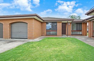 Picture of 4/384 Kaylock Road, Lavington NSW 2641