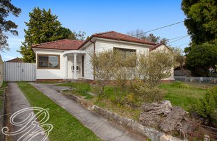 30 Walsh Avenue, Croydon Park NSW 2133