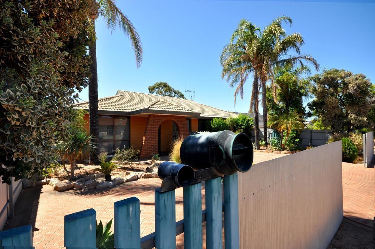 52 Stuart Terrace, Port Augusta SA 5700, Image 1