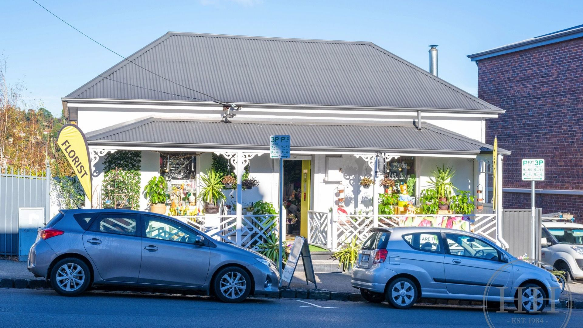 140 George Street, Launceston TAS 7250, Image 1