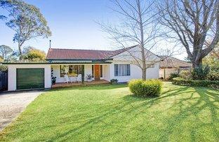 2A Pine Street, Moss Vale NSW 2577