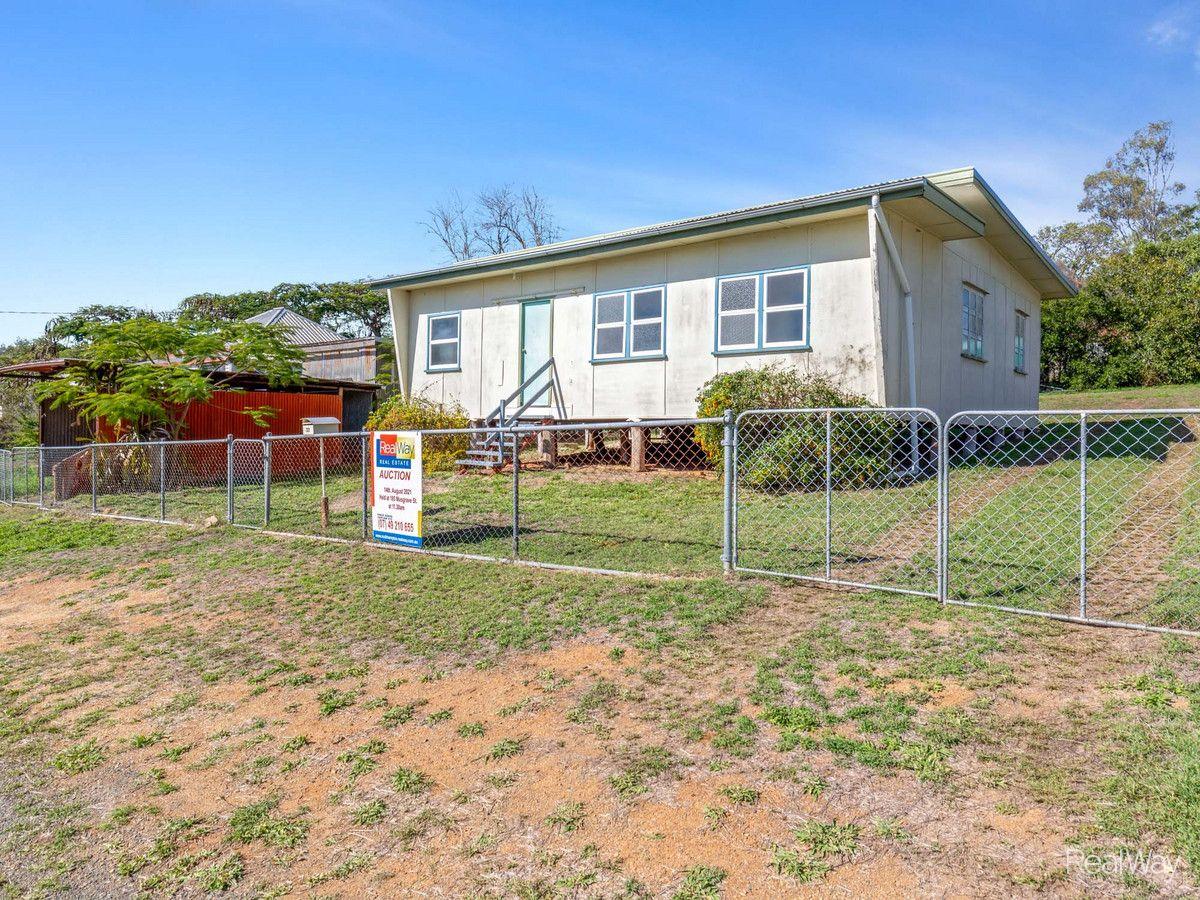 32 Pattison Street, Mount Morgan QLD 4714, Image 0