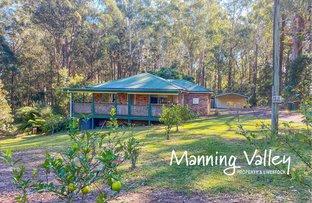 Picture of 5 Scotts Road, Mitchells Island NSW 2430
