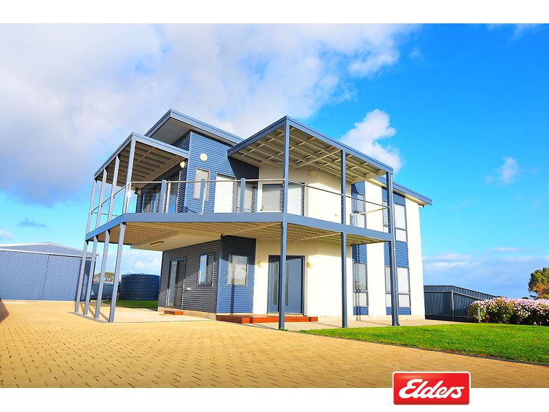 205 Marine Parade, Kingston SE SA 5275, Image 0