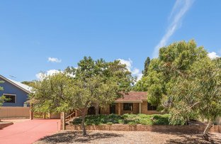 Picture of 38 Stockdale Crescent, Wembley Downs WA 6019