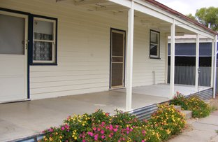 Picture of 65 Broadway, Jeparit VIC 3423