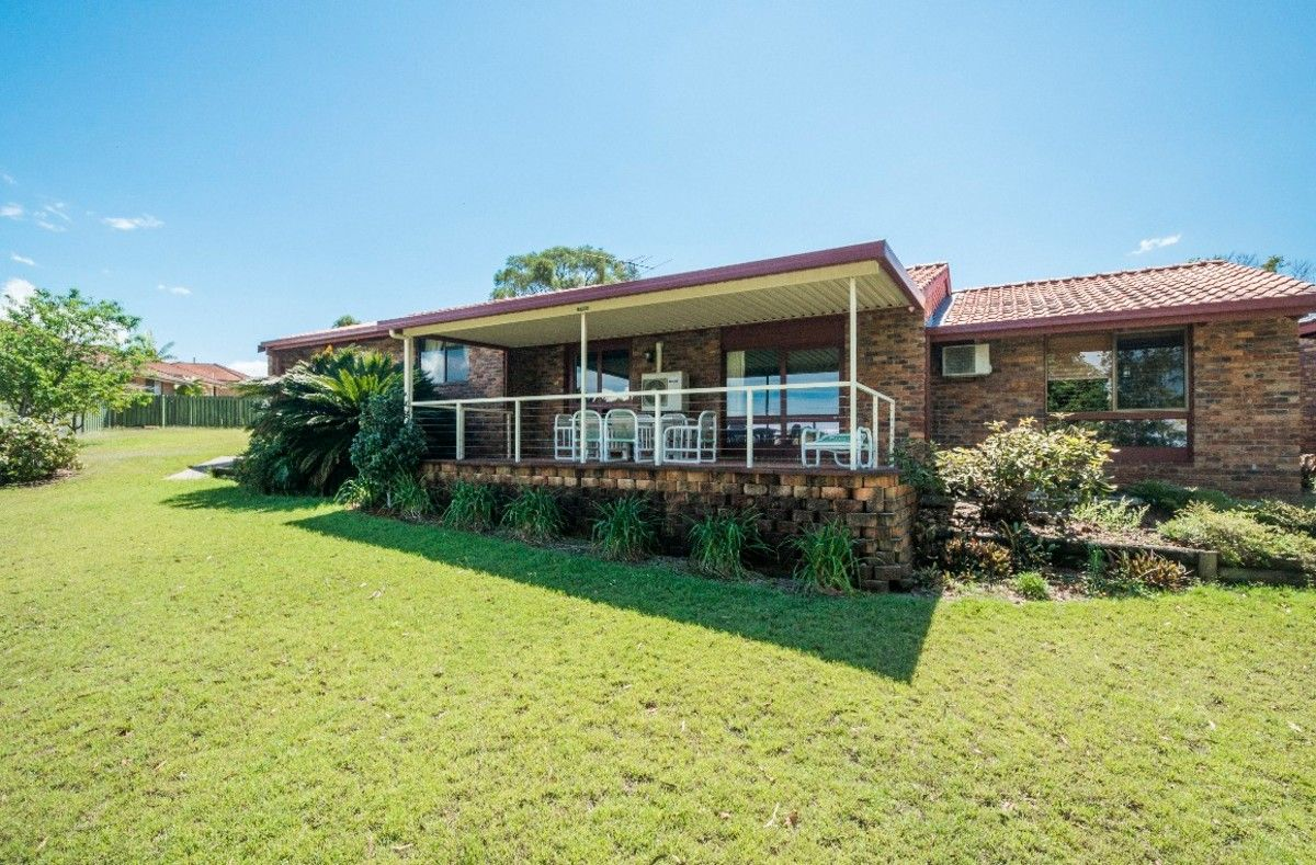 8 Aquarius Drive, Junction Hill NSW 2460, Image 0