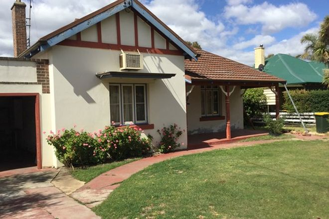 Picture of 12 Carew, KATANNING WA 6317