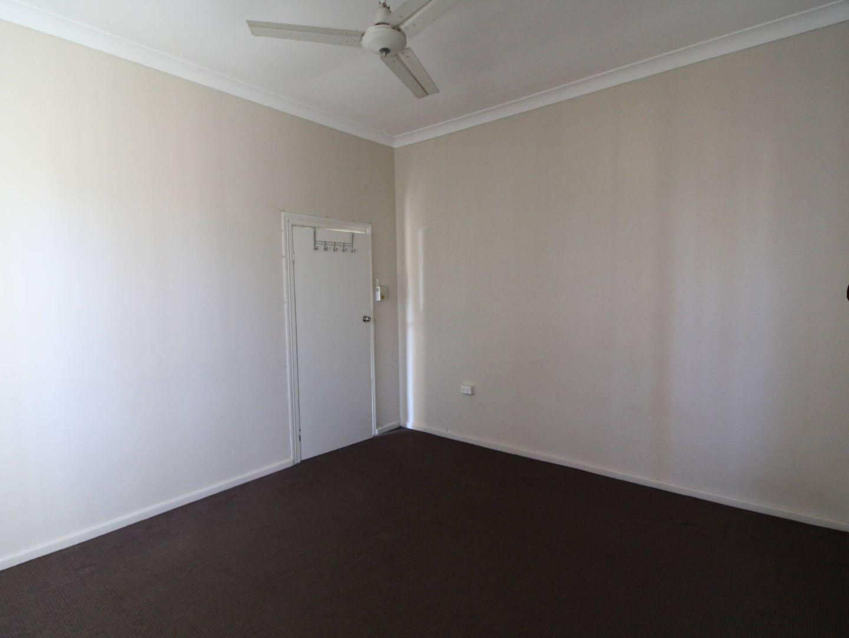 2 Lombard Street, Northmead NSW 2152, Image 1