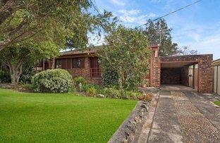 4 Cutler Drive, Wyong NSW 2259