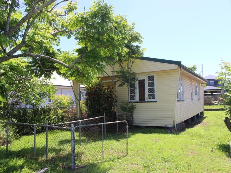 10 Keswick Street, Banyo QLD 4014, Image 0