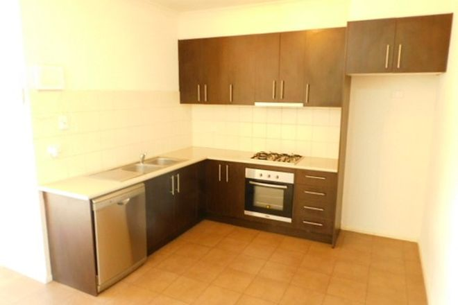 Picture of 4/140 Cuthbert Street, BROADMEADOWS VIC 3047