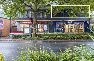 Picture of 4/159 Argyle Street, Picton NSW 2571