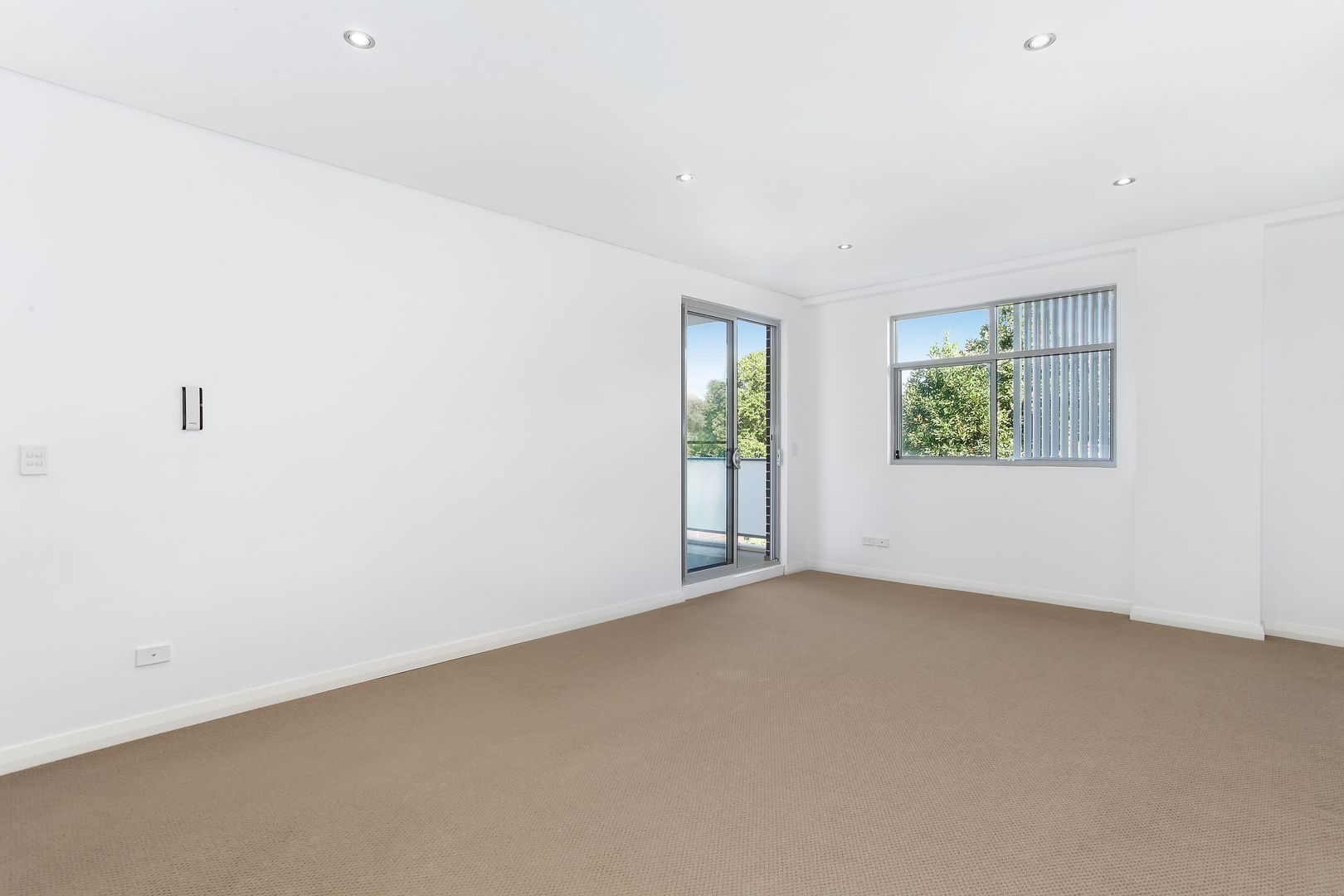 116/212-216 Mona Vale Road, St Ives NSW 2075, Image 1