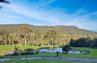 Picture of 2389 Orara Way, Glenreagh NSW 2450
