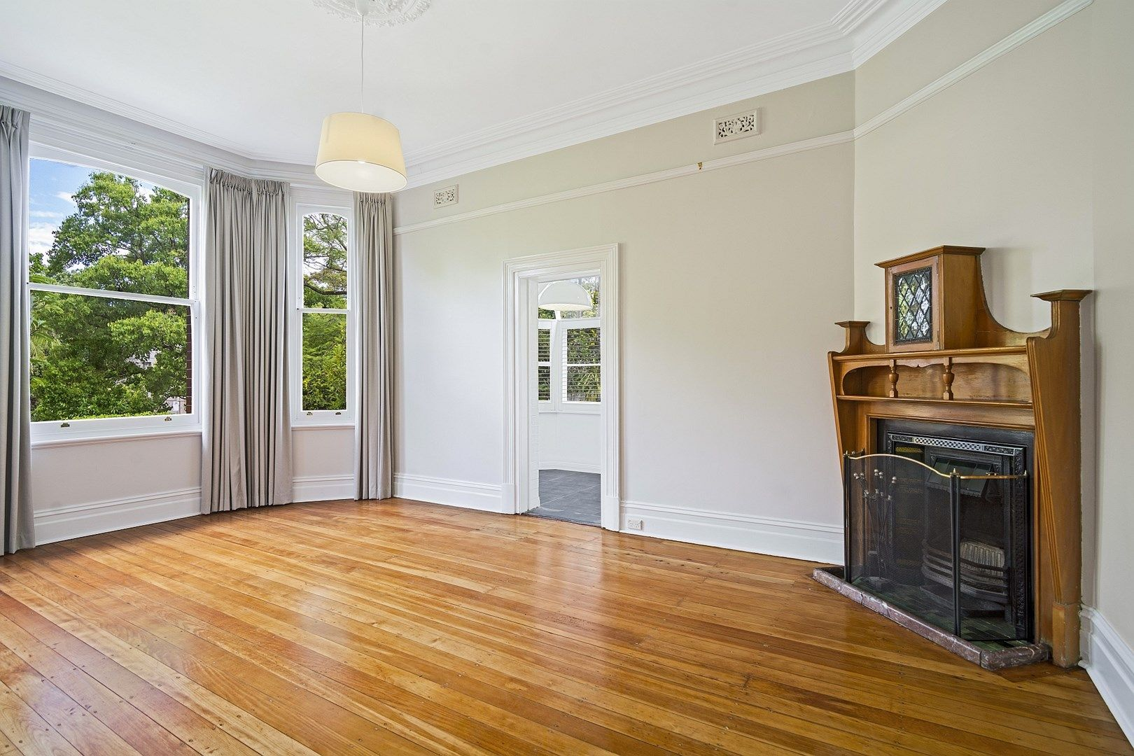 126 Wycombe Road, Neutral Bay NSW 2089, Image 0