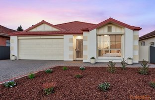 Picture of 21 Meredith Street, Broadview SA 5083
