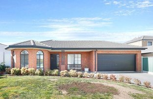 27 Marylou Court, Delahey VIC 3037