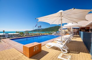 Picture of 7 & 7A/5 Golden Orchid Drive, Airlie Beach QLD 4802