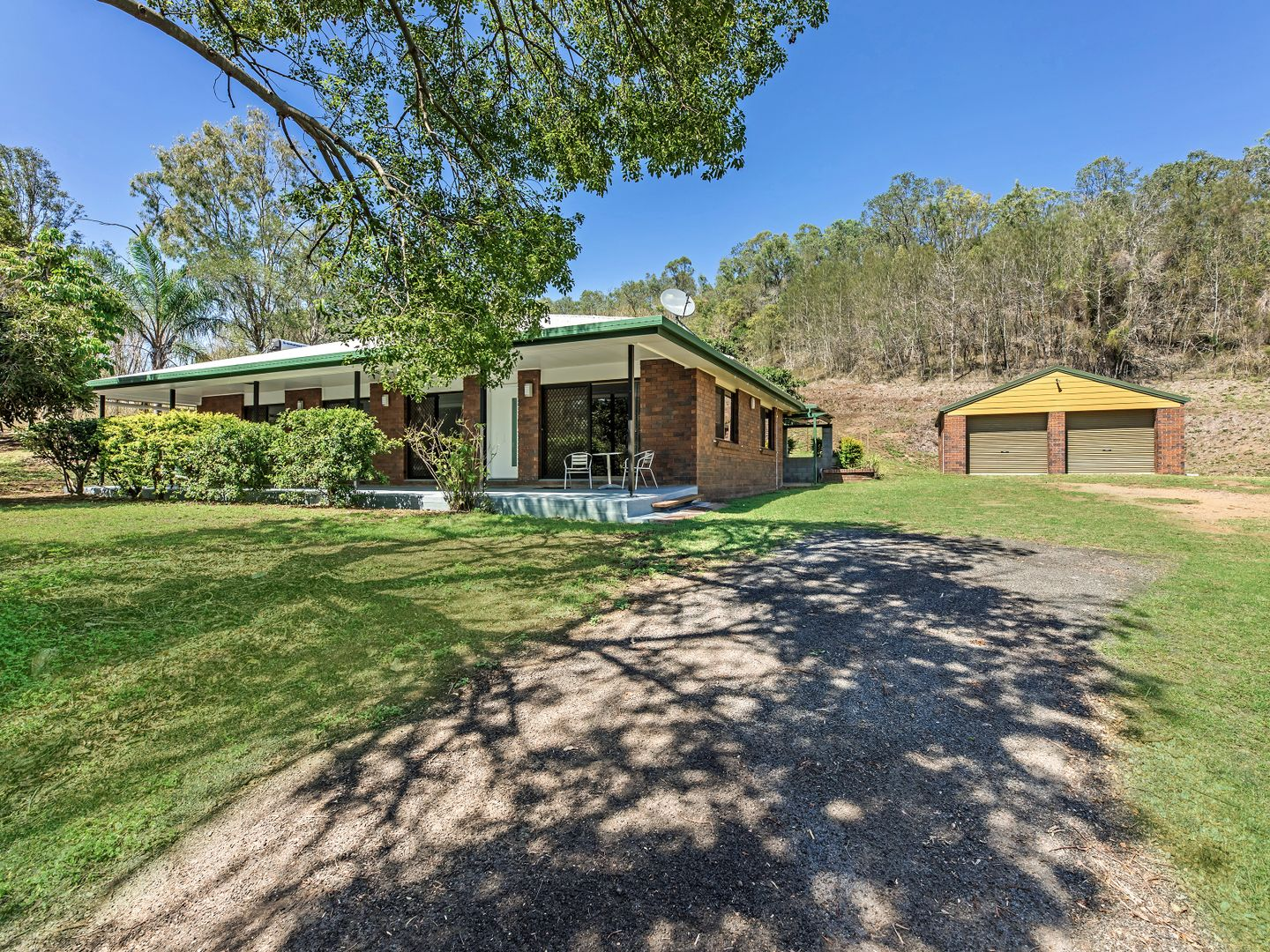 1060 Pine Mountain Road, Pine Mountain QLD 4306, Image 0