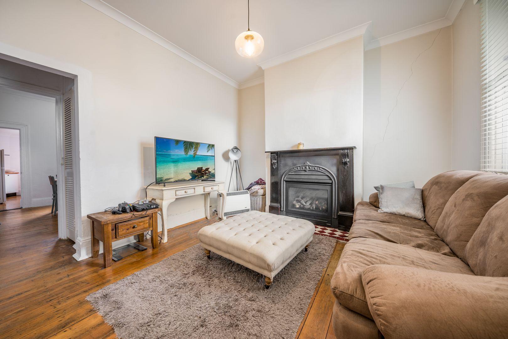 130 Keppel Street, Bathurst NSW 2795, Image 1