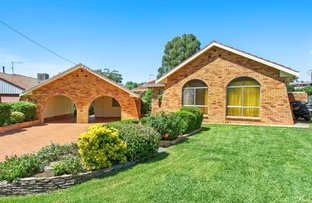 Picture of 51 Holland Street, Tamworth NSW 2340