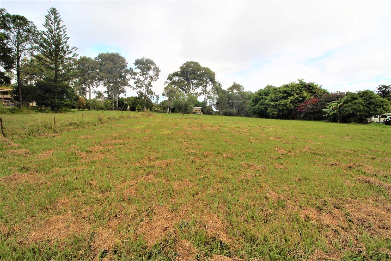 20 frenchem Terrace, Macleay Island QLD 4184, Image 0