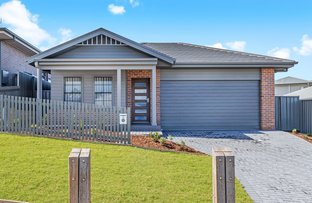 Picture of 5 Tramway Drive, West Wallsend NSW 2286