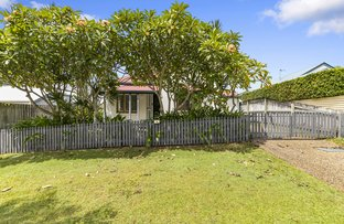 Picture of 13 Mowburra Place, Caloundra West QLD 4551