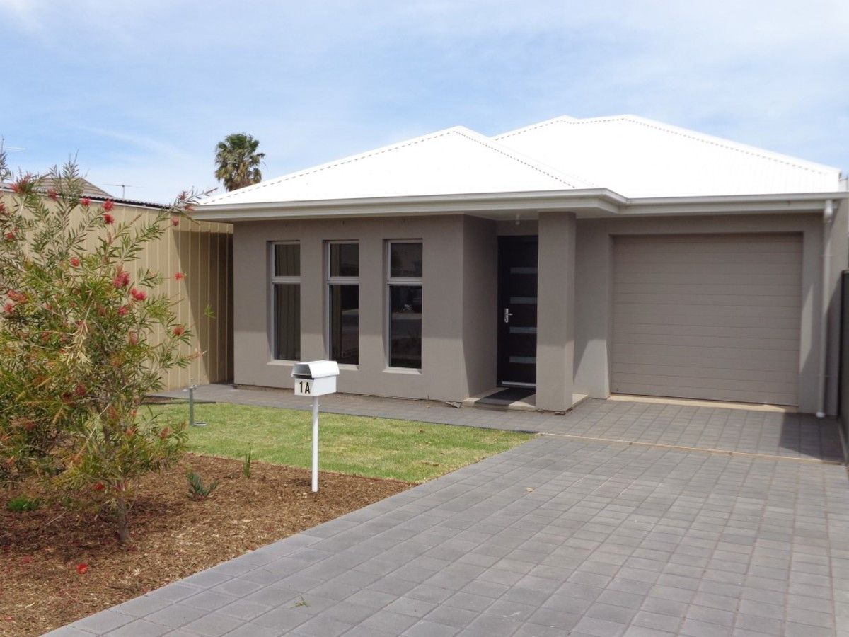 1A Eden Terrace, Port Willunga SA 5173, Image 0