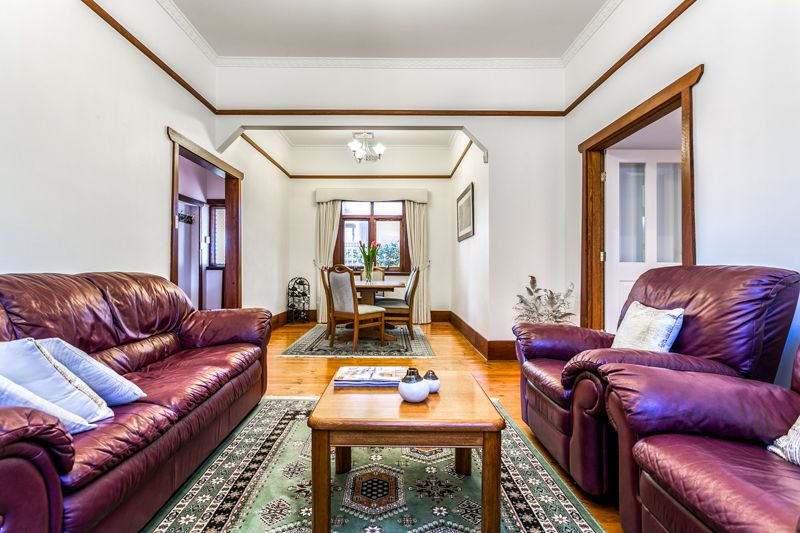 1 Victoria Street, Albert Park SA 5014, Image 2