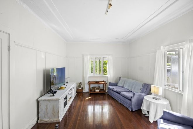 Picture of 106 Albert Street, TAREE NSW 2430