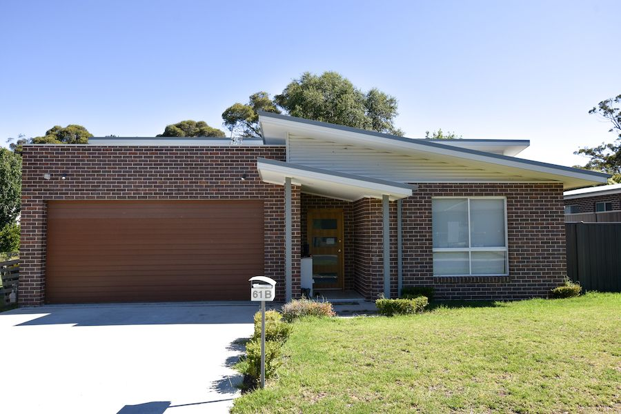 61B Biggera Street, Braemar NSW 2575, Image 1