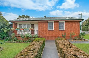Picture of 23 Weddell  Avenue, Tregear NSW 2770