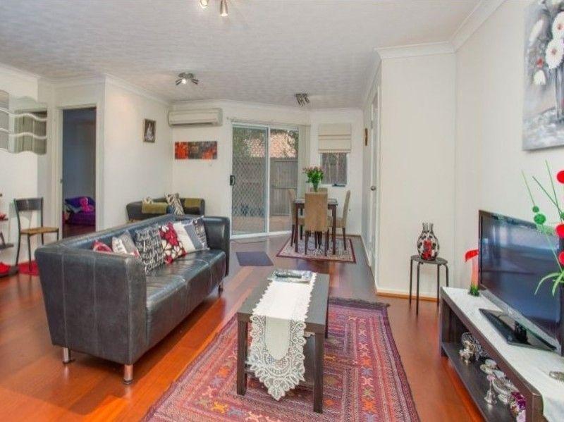 4/94 Haig Street, Gordon Park QLD 4031, Image 0