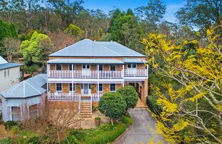 Picture of 75 Oxley Drive, Mittagong NSW 2575