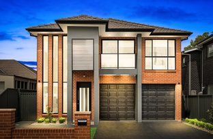 Picture of 23 Hartland Street, Northmead NSW 2152