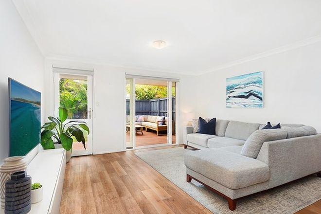 Picture of 5/153 Garden Street, WARRIEWOOD NSW 2102