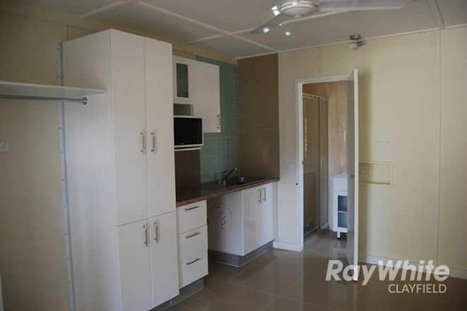 Picture of 4/32 Doulein Street, WAVELL HEIGHTS QLD 4012