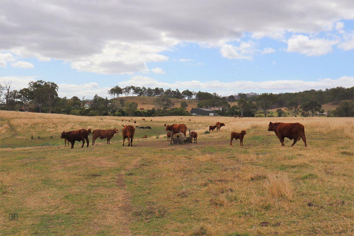 10/120 Christmas Creek Road, Laravale QLD 4285, Image 2