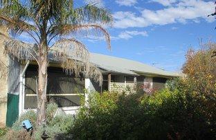 Picture of 153 Clarke Street, Broken Hill NSW 2880