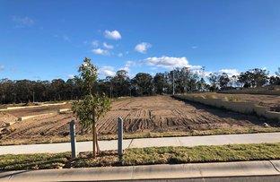 Picture of Lot 1756 Richmond Road, Oran Park NSW 2570