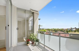 Picture of 16/384 Illawarra Rd Road, Marrickville NSW 2204