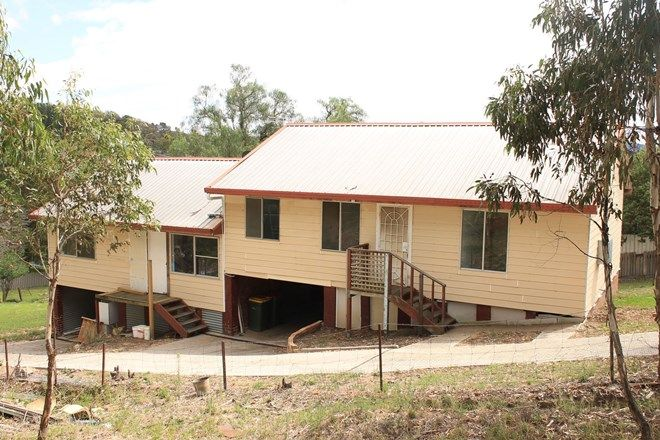 Picture of 15 Lime Street, PORTLAND NSW 2847