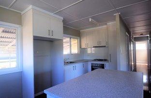 18 Alice Street, Blackstone QLD 4304