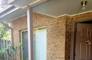 Picture of 3/17 Pinner Close, North Epping NSW 2121