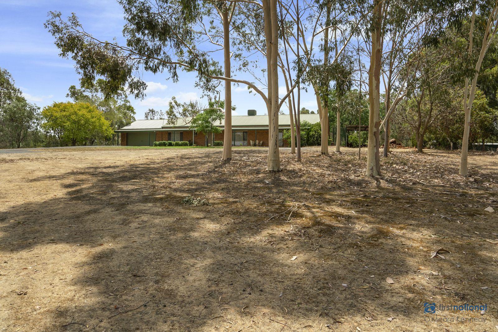 1 Yarrah Road, Mulwala NSW 2647, Image 1