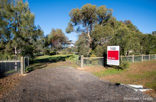 Picture of 47 Fairway Crescent, Teesdale VIC 3328
