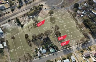Picture of 8 Richard Street, Marulan NSW 2579
